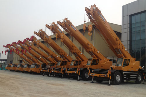 Welcome To Sin Heng Heavy Machinery Limited   Sin Heng Heavy